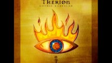 Therion-The Wand Of Abaris