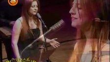 Dayının Şarkısı-Dilek Türkan Böyle Bir Kara Sevda