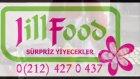 jillfood