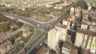 Kayseri'de Sanayi Ve Ticaret