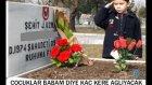 Metin_gaman- Vatan Sagolsun De Anam