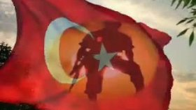 Osman Öztunç - Mehmedim Can Askerim