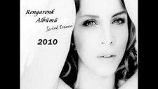 Sertab Erener - İkimiz Bir Fidanın - 2010