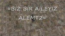 Alemt2