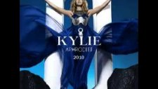 Kylie Minogue - All The Lovers - 2010