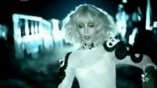 mercan - yok sana [yeni klip 2010] h.q.