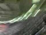 Besiktas Ankara Maci Uclu