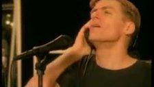 Brayn Adams - Please Forgive Me