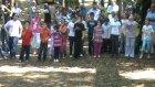 2010 Altköy Festivalinde Çocukların Eğlenmesi Görü