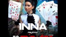 İnna - 10 Minutes - 2010