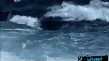 Volkan Konak - Göklerde Kartal Gibiyim