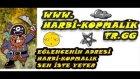 Harbi-Kopmalik.tr.gg