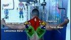 bodybuilding kanat hareketleri