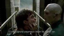 harry potter ve ölüm yadigarları-türkçe alt yazılı