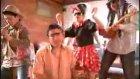 türk mezdeke grubundan süper danslar