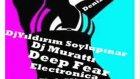 djyıldırım soylupınar ft dj murattı - deep fear
