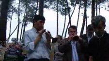 Sarımsak Köyü Piknik Şöleni