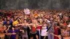 waka wakanın tüm dünyada etkisi ve shakira!!!!!!