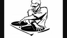 Danzel - Put Your Hands Up Remix (Dj Barış)
