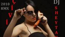 Dj Sheytan & Bengu - Civi Super Club Remix 2010