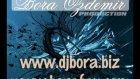 Dj Bora Özdemir Vs. Best Of  Kolbastı Remix