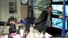 komedyen vuvuzelayı çok farklı çalar