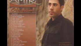 Amir - Gudigin Gıdigin Olim 2010 Yeni Albümünden