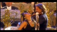 Andre Rieu & Bond Girls - Victory