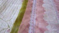 Gülnur Tekstil