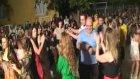 Osman & Sibel Kiraz'ın Düğünleri