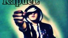 Rapuel - Hayat Kahpe