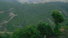 Samsun Kavak Güneyce Köyü