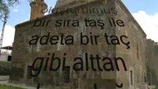 Çardak Köyü Hoşgörü Camii
