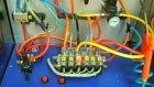 ceviz kırma makinası - Oğuz ARGE