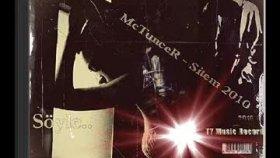 mctuncer - Sitem