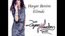Zeynep Dizdar - Hayat Benim Elimde - 2010