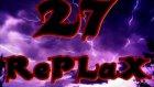 27 Replax Mc Neşter Sensiz Olmaz