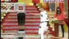 10 Beyzbol Sopasını Kıran Adam