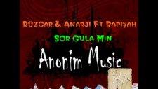 Anonim Music