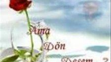 En Güzel Aşk Şiirleri 1 -
