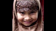Çocuk İlahi Söylüyur Muhteşem   Ses