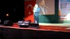 Dursun Ali Erzincanlı Yalova Altınova Konseri