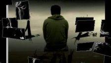 Çıtır Burhan Gülalan 2010 - Sensiz  Yetmezmi