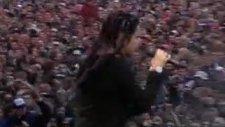 Evanescence - Tourniquet Live Rock Am Ring 2004