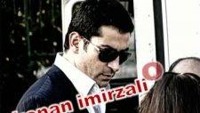 Türkiyenin En Yakışıklı 10 Erkeği