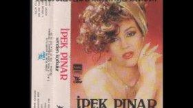 İpek Pınar - Haberimiz Yok