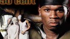 Sagopa Kajmer//50 Cent// İstisnalar Kaydeyi Bozmaz