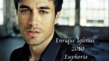 Enrique İglesias - I Like İt - 2010