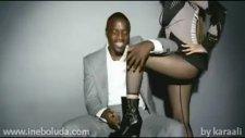 Kat Deluna Ft. Akon - Push Push