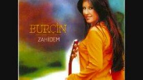 Burcin - Degmen Benim Gamli Yasli Gönlüme